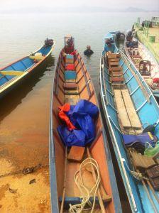 Borneo Aktual-001-1024x765