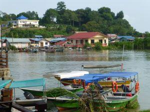 Borneo Aktual-018-1024x768