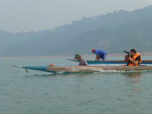 Borneo Aktual-058-1024x768