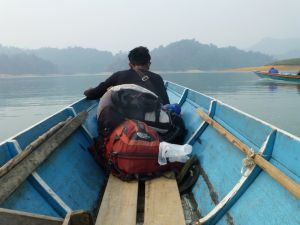 Borneo Aktual-062-1024x768
