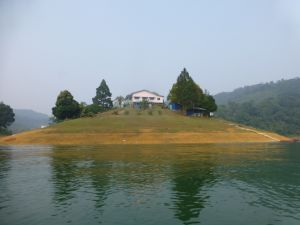 Borneo Aktual-063-1024x768