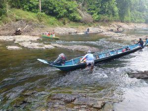 Borneo Aktual-068-1024x768