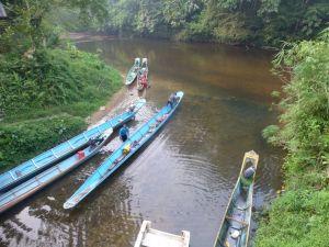 Borneo Aktual-071-1024x768