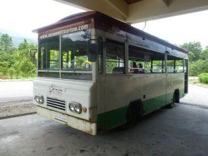 Borneo Aktual-081-1024x768
