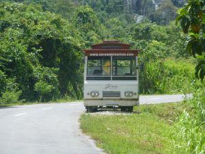 Borneo Aktual-083-1024x768