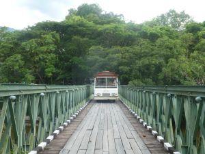Borneo Aktual-084-1024x768