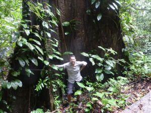Borneo Aktual-091-1024x768
