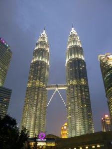 Borneo Aktual-113-e1443625851803-768x1024