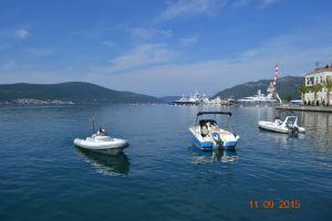 Czarnogora Aktual-03-1024x683