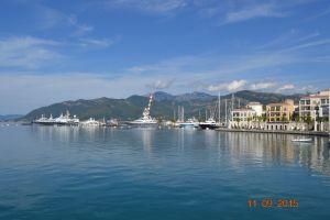 Czarnogora Aktual-04-1024x683