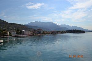 Czarnogora Aktual-06-1024x683