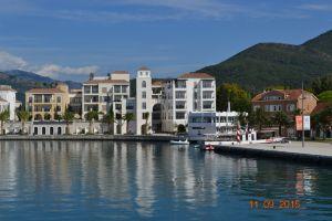 Czarnogora Aktual-07-1024x683