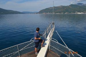 Czarnogora Aktual-08-1024x683