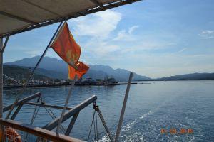 Czarnogora Aktual-09-1024x683