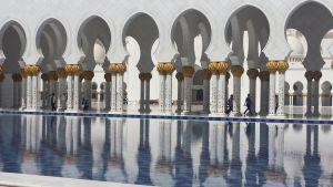 Dubai ABC Aktual-01-1024x576