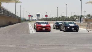 Dubai ABC Aktual-03-1024x576