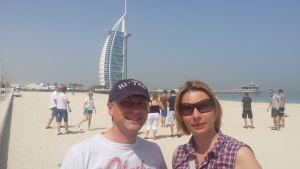 Dubai ABC Aktual-12-1024x576