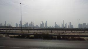 Dubai ABC Aktual-13-1024x576