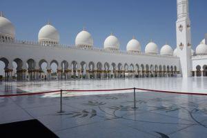 Dubai ABC Aktual-16-1024x683