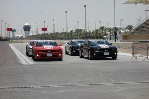 Dubai ABC Aktual-21-1024x683