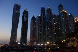 Dubai ABC Aktual-28-1024x683
