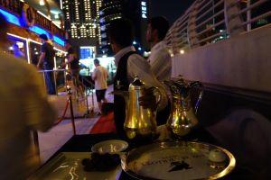Dubai ABC Aktual-31-1024x683