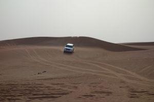 Dubai ABC Aktual-45-1024x683