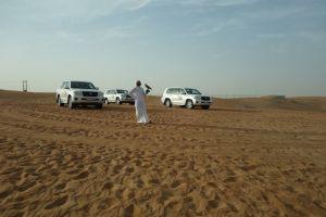 Dubai ABC Aktual-49-1024x683