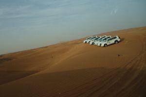 Dubai ABC Aktual-50-1024x683