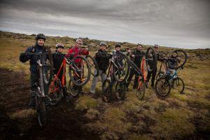 Islandia-fotograf-03-1024x683