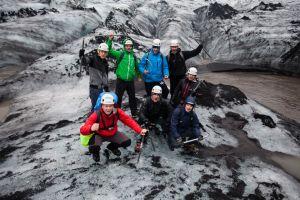 Islandia-fotograf-08-1024x683