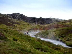 Islandia-fotograf-14-1024x768