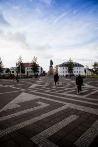 Islandia-fotograf-15-683x1024
