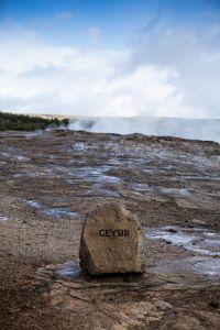 Islandia-fotograf-21-683x1024