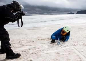 Islandia-fotograf-24-1024x731