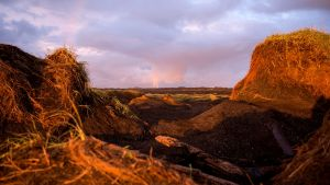 Islandia-fotograf-28-1024x576