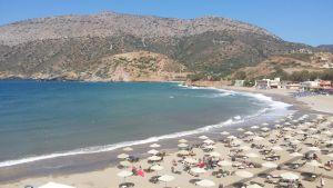 Kreta-aktual-06-1024x576
