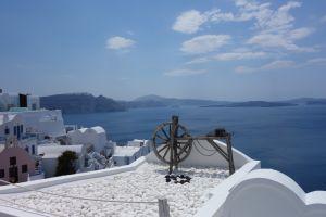 Kreta-aktual-19-1024x683