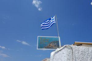 Kreta-aktual-20-1024x683