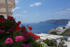 Kreta-aktual-21-1024x683