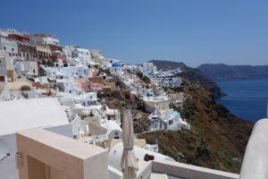 Kreta-aktual-26-1024x683
