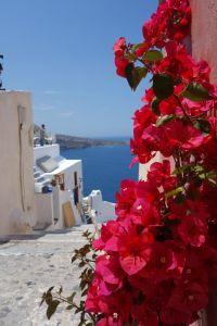 Kreta-aktual-27-1024x683