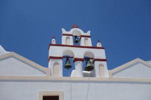 Kreta-aktual-31-1024x683