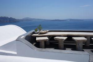 Kreta-aktual-33-1024x683