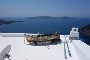 Kreta-aktual-34-1024x683