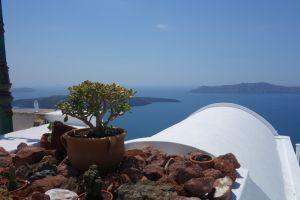 Kreta-aktual-35-1024x683