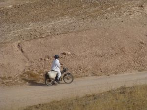 Maroko-02-1024x768