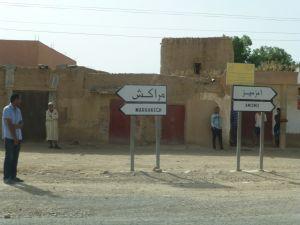Maroko-04-1024x768