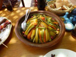 Maroko-09-1024x768