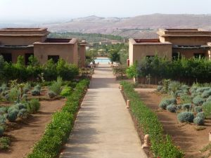 Maroko-21-1024x768